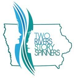 cropped-two_river_logo_250px.jpg