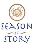 Season of Story