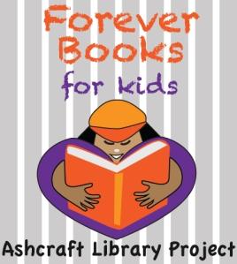 Forever Books for Kids